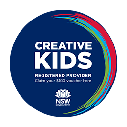 LLL_Creative_Kid_Voucher_digital