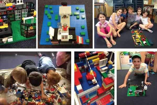 LiveLoveLearn_Lego_Workshop