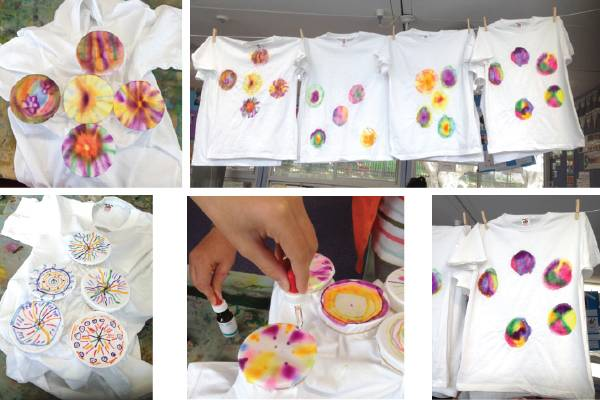 LiveLoveLearn_Tie-dye_Workshop